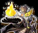 Sakusimon