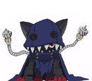 Hackmon (Appli Monsters)