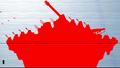 Thumbnail for version as of 17:52, September 10, 2010