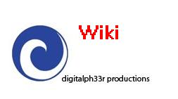 File:DigitalPh33r.png