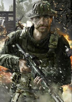File:Captain Price CoD4.jpg