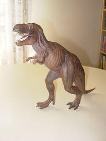 Tirannosauro Schleich