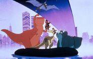 Were-back-a-dinosaurs-story-849861l