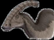 Parasaurolophuspic steveoc