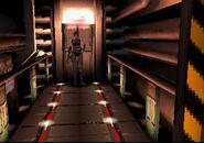 Passageway 12