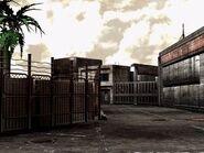 Warehouse Quarters - ST903 00024
