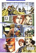 Dino Crisis Issue 3 - page 27