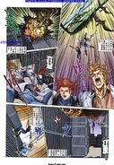 Dino Crisis Issue 3 - page 18