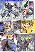 Dino Crisis Issue 5 - page 26