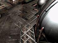 Warehouse Quarters - ST903 00015
