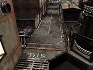 Warehouse Quarters - ST903 00036