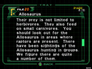 Allosaurus (dc2 danskyl7) (4)