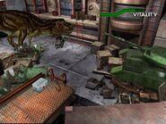Dino-crisis2-screen-big2
