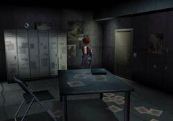 Lockers Room (1)