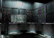 Generator Room B3 (4)
