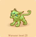 Wanwan green.png