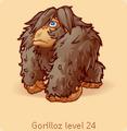 Gorilloz brown.png