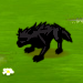 Megawolf.png