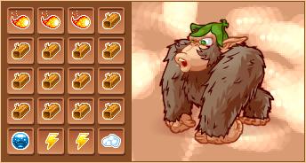 Gorilloz