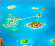 Waïkiki Island