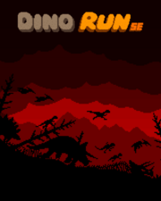Dino run se