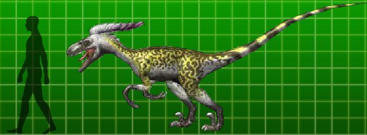 dinosaur king titanosaurus - photo #39