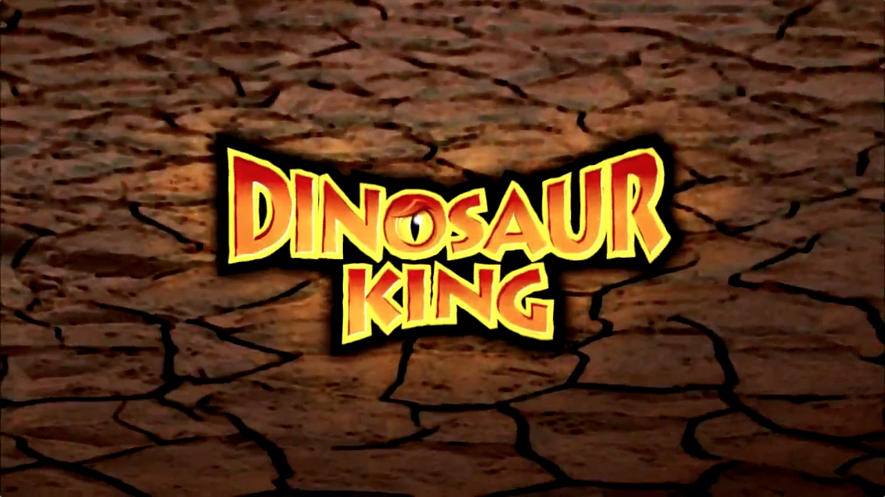 Category anime dinosaur king fandom powered by wikia - Dinosaure king ...