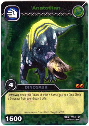 edmontosaurus dinosaur king - photo #23