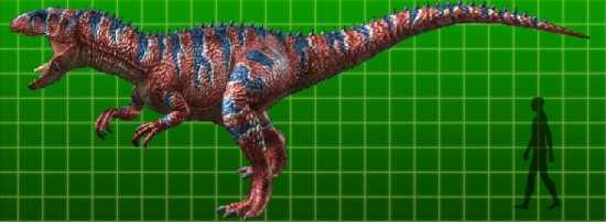 FileAllosaurus atrox j...