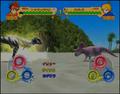 Super Majungasaurus