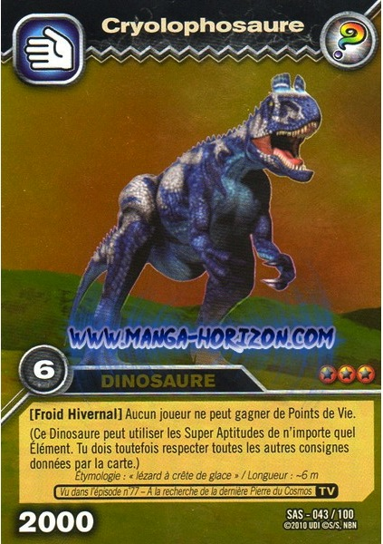 eoraptor dinosaur king - photo #26