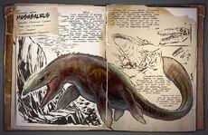 800px-Mosasaurus Dossier