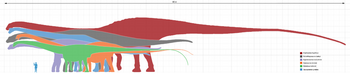 SauropodSize