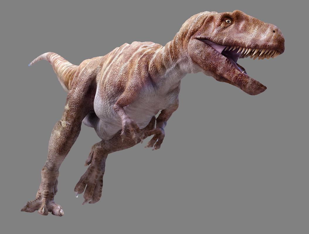 Resultado de imagen para megalosaurus