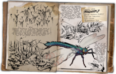 800px-Dossier Dragonfly