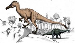Unquillosaurus-maniraptora-300x170