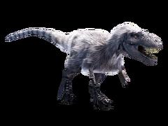 New Albertosaurus.png