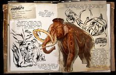 800px-Dossier Mammoth