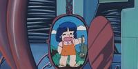 Yuri (anime)