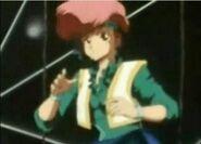 Kei OVA