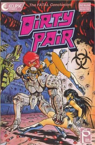 File:Dirtypair4.jpg