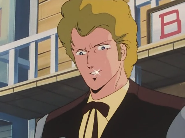 File:Dirty Pair09-Jelico Motal.png