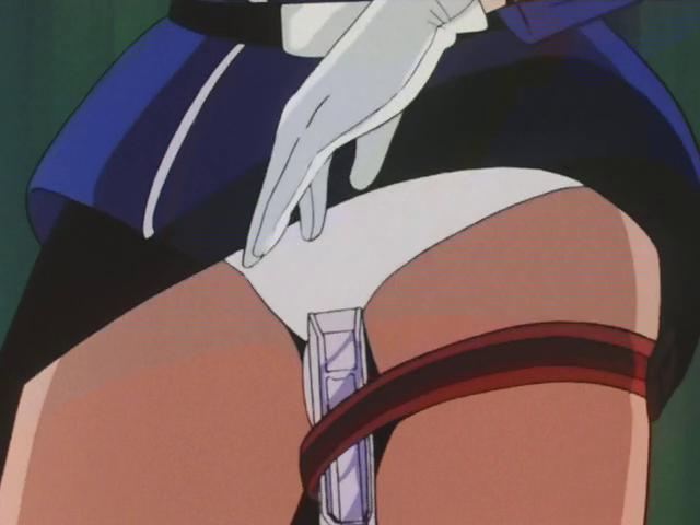 File:Dirty Pair 17 Yuri Panties.png