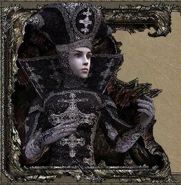 Prophetess2