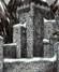 D1-Icons-City-Clans.png
