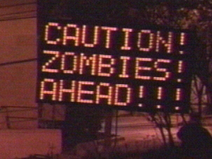 File:Zombie-warning.jpg
