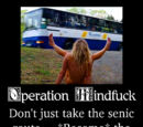 Operation Mindfuck