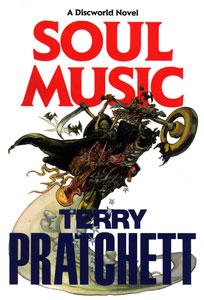 File:Soul-music-cover.jpg