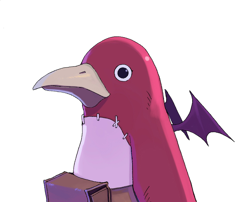Image result for big sis prinny