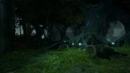 Backgarden01